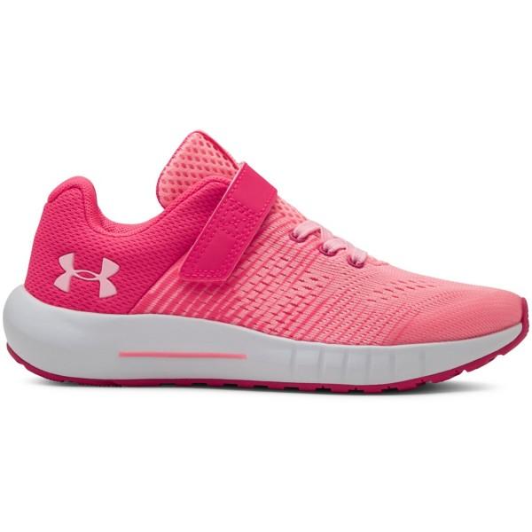 Penta Pink