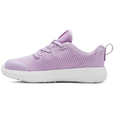 Toddler Girls' Under Armour Ripple Shoes