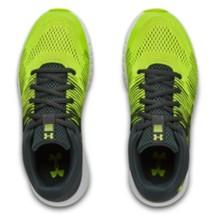 Preschool Boys' Under Armour Pursuit Running Shoes