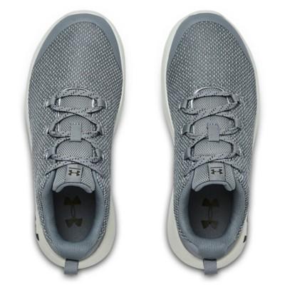 Grade School Boys' Under Armour Ripple Sportstyle Shoes