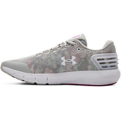 Women's Under Armour Charged Rogue Amp Running Shoes