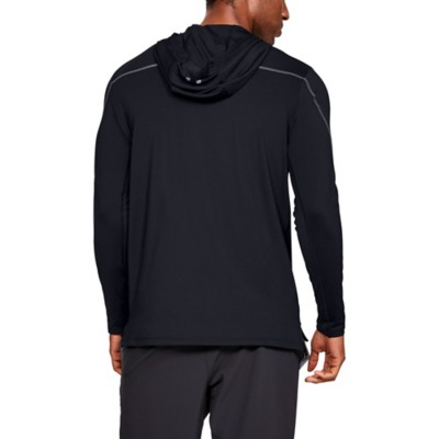 Men's Under Armour Iso-Chill Fusion Hoodie