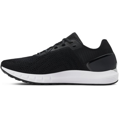 Men's Under Armour HOVR Sonic 2 Running Shoes