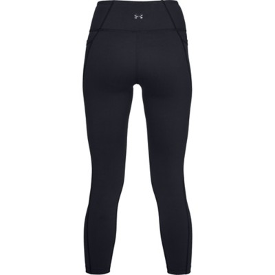 Women's Under Armour All Around Ankle Cropped Tight