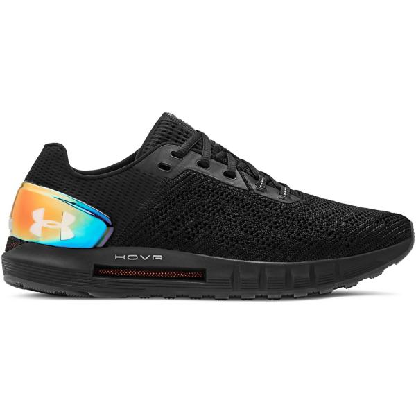 sports shoes 32d12 c0e11 Men's Under Armour HOVR Sonic 2 Running Shoes