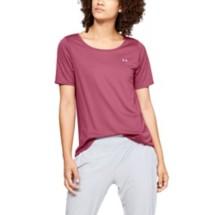 Women's Under Armour Sun Armour T-Shirt