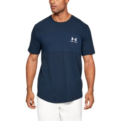 Men's Under Armour Sportstyle Essential T-Shirt