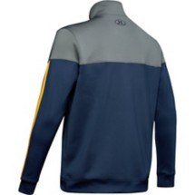 Men's Under Armour Project Rock Track Jacket