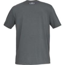 Men's Under Armour Project Rock Rents Due T-Shirt