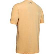 Men's Under Armour Project Rock Above the Bar T-Shirt