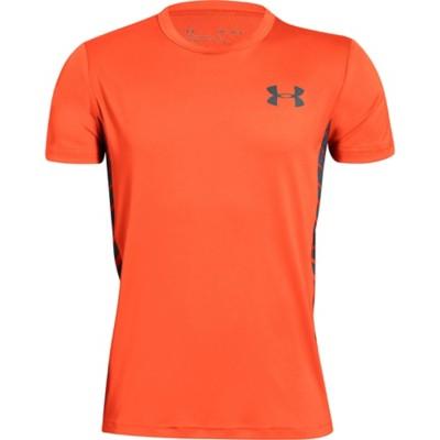 Youth Boys' Under Armour MK1 T-Shirt