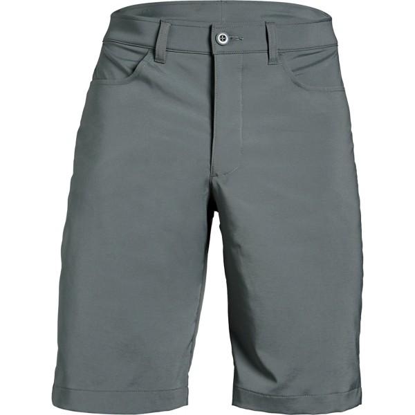 Pitch Gray