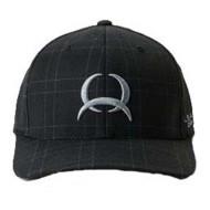 Men's Cinch Flexfit Cap