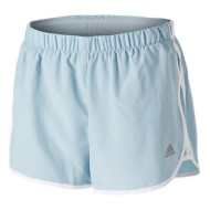Women's adidas M20 Running Short