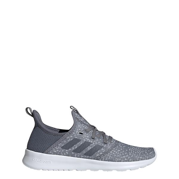 Grey/Onix/White