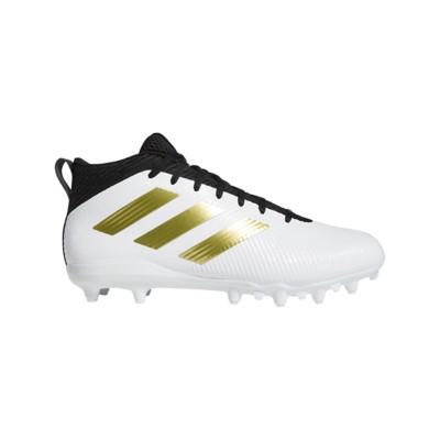 ddb762a70 Men's adidas Freak Ghost Football Cleats   SCHEELS.com