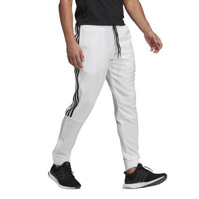 461d8e06 Men's adidas Sport ID Tiro Woven Pant | SCHEELS.com