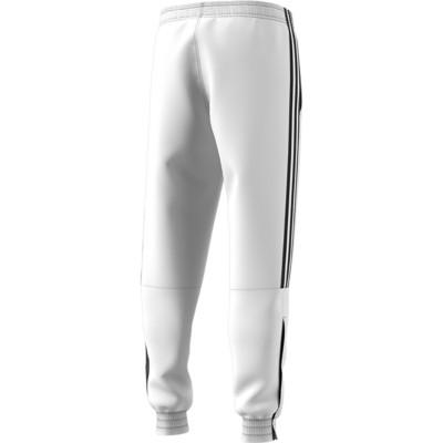 b12ce3c4 Tap to Zoom; Men's adidas Sport ID Tiro Woven Pant Tap to Zoom; Black/White