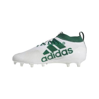 333a88fd6ea4 Men's adidas adizero 8.0 Burner Football Cleats | SCHEELS.com