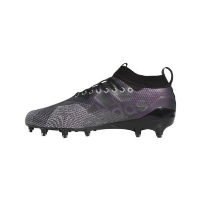 arrives 229af 5ec28 Tap to Zoom  Men s adidas adizero 8.0 Burner Football Cleats