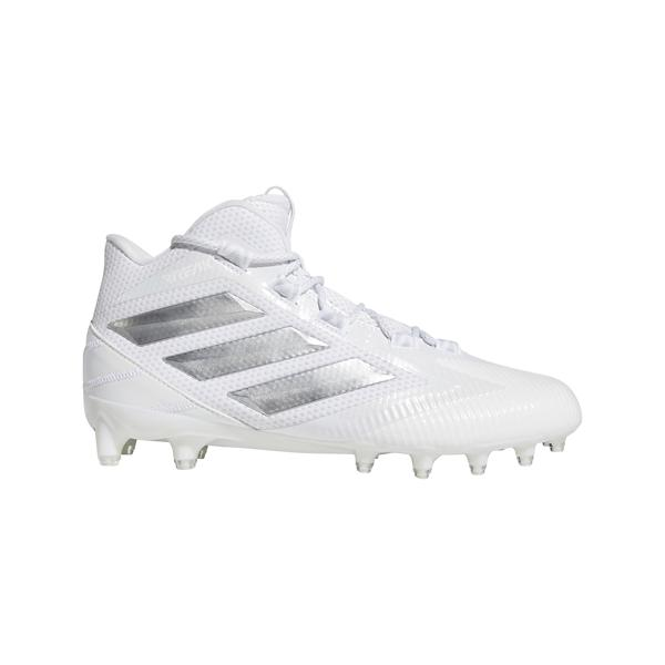 bb1f990a9023 Men's adidas Freak Carbon Mid Football Cleats | SCHEELS.com