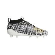 Men's adidas adizero 8.0 Football Cleats