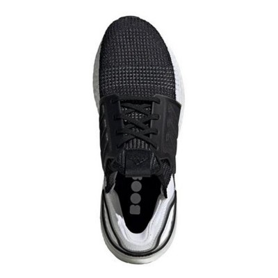 09398eeb27a09 Tap to Zoom  Men s adidas Ultraboost 19 Running Shoes