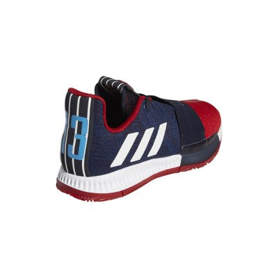 adidas Herren Harden Vol. 3 Basketball Schuhe Top Qualität