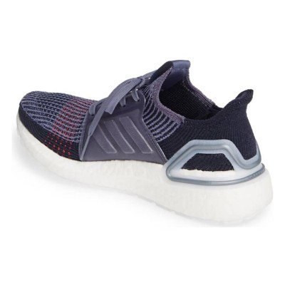 dd0d51aa4bff Tap to Zoom  Women s adidas Ultraboost 19 Running Shoes