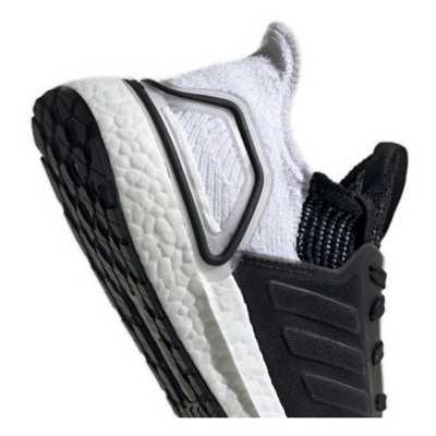 Women's adidas Ultraboost 19 Running Shoes