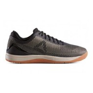 Men's Reebok Crossfit Nano 8.0 Flexweave Training  Shoes