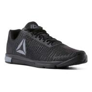 Men's Reebok Speed TR Flexweave Shoes