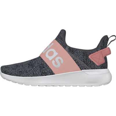 Girls' adidas Lite Racer Adapt Shoes |