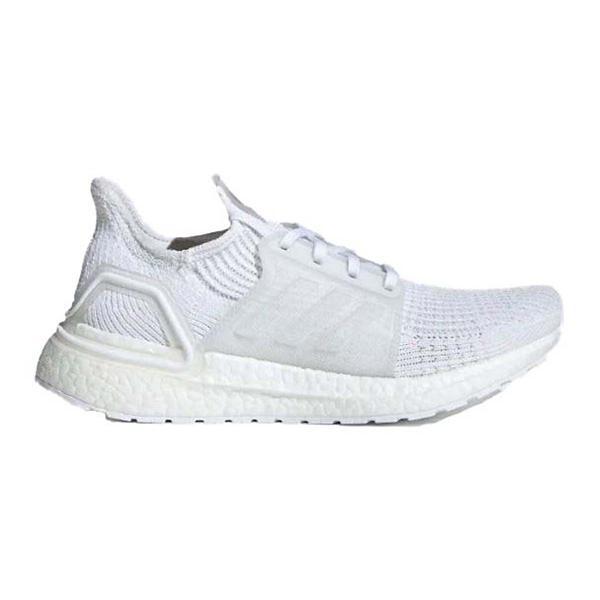 outlet store b87da 2475b Women's adidas Ultraboost 19 Running Shoes