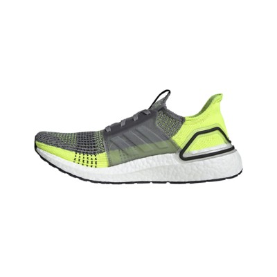 huge selection of f175a a8b56 Men's adidas Ultraboost 19 Running Shoes