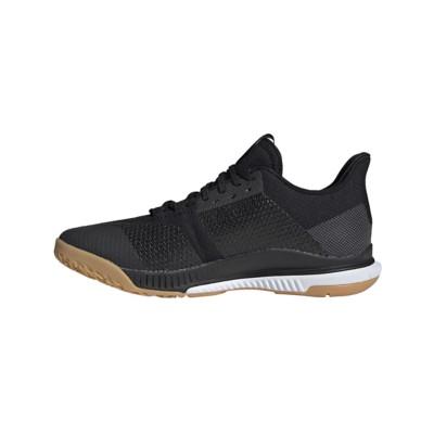 Women's adidas Crazyflight Bounce 3 Volleyball Shoes