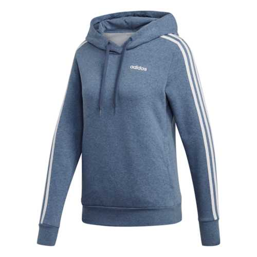Women's adidas Essentials Fleece 3Stripes Hoodie