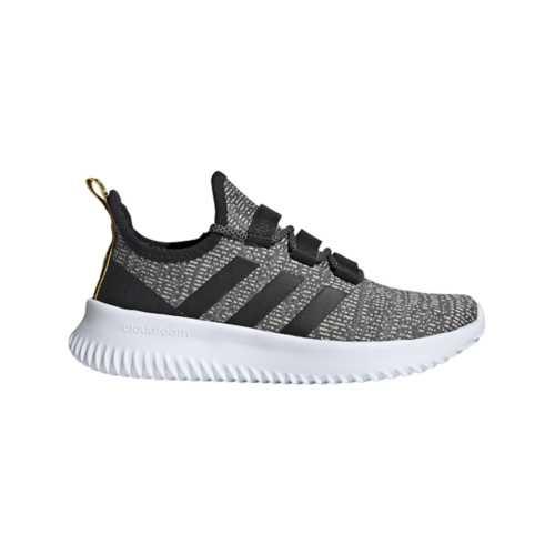 Boys' adidas Kaptir Running Shoes