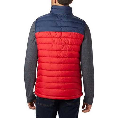 Men's Columbia Powder Lite™ Vest