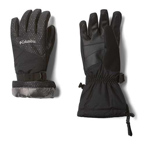 Women's Columbia  hirlibird™ Gloves