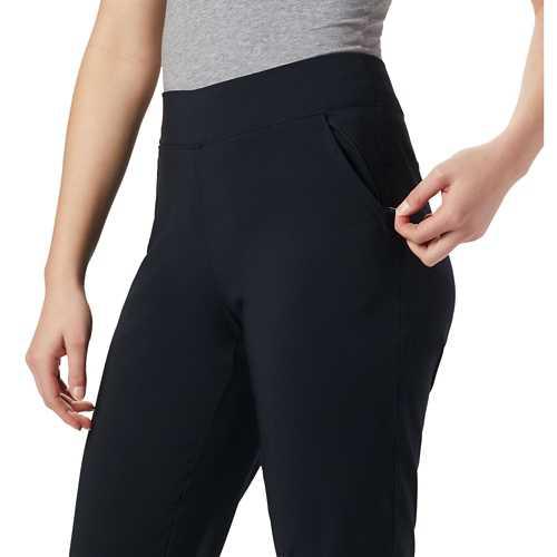 Women's Columbia Back Beauty II Bootcut Pants