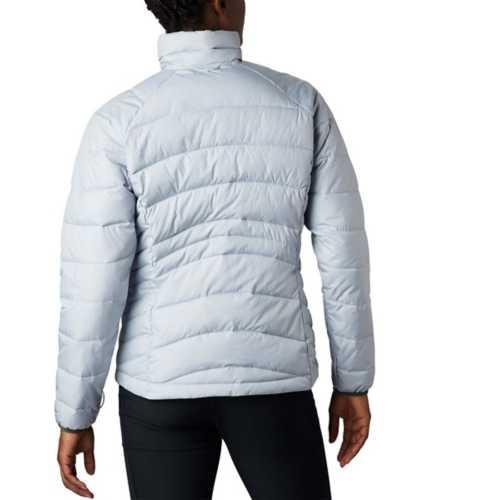 Women's Columbia Plus Whirlibird™ IV Interchange Jacket