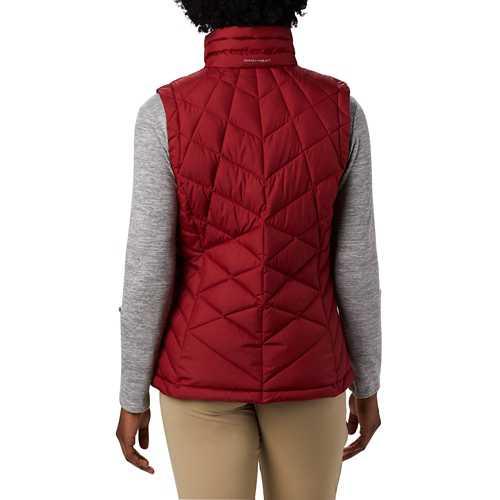 Women's Columbia Heavenly™ Vest