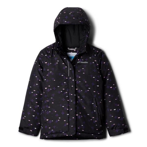 Black Star Flies