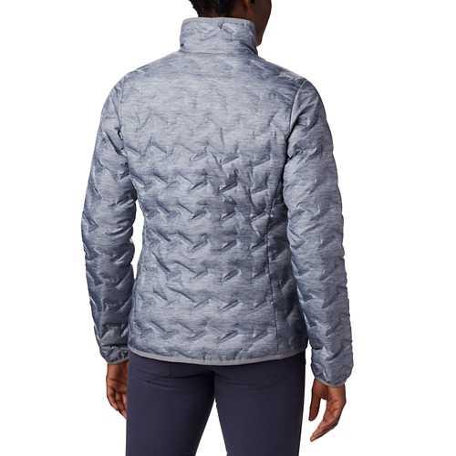 Women's Columbia Delta Ridge™ Down Jacket
