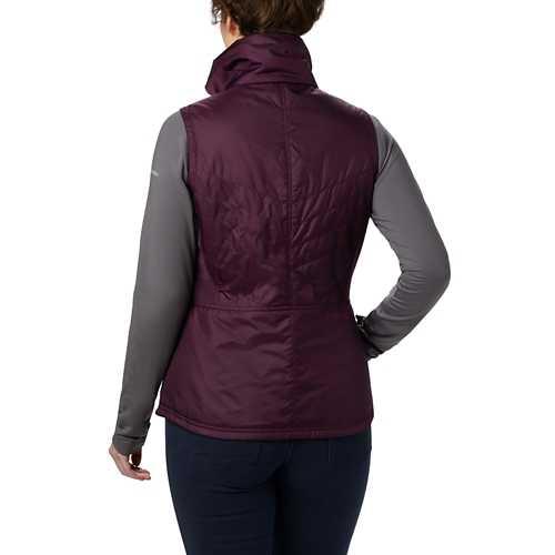 Women's Columbia Mix It Around II Vest