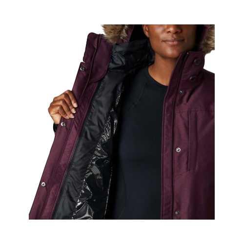 Women's Columbia Plus Carson Pass™ IC Jacket