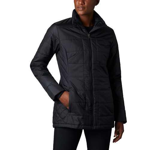 Women's Columbia Carson Pass™ IC Jacket