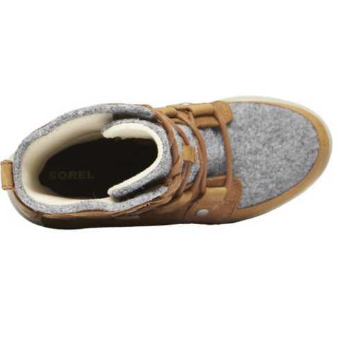 Women's Sorel Explorer Joan Boots