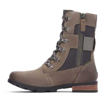 Women's Sorel Emelie Conquest Boots